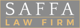 Saffa Law Group
